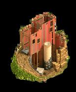 Farm stage2