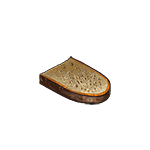 File:Dry toast 3 energy.png