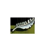 File:Steel branch.png