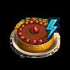 Cheesecake 35 energy