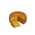 Cheese (Item)