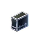 Illusionists black box