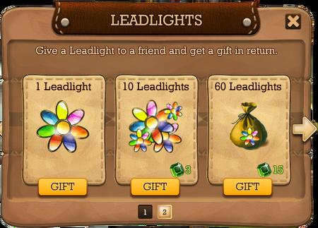 Leadlight neighbor screen1