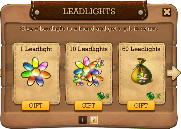 File:Leadlight neighbor screen1.png