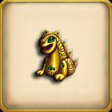 File:Dragon framed.png