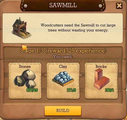File:Sawmill s1.png