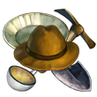 File:Miner collection.png