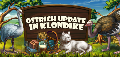 File:Ostrich update banner.png