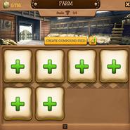 Farm stage5