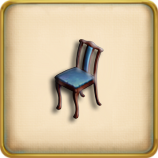 File:Chair framed.png