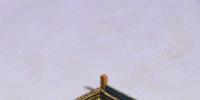 Smithy (Building)