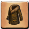 Bear_Coat_(Supply)