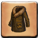 File:Bearcoatsupply.png