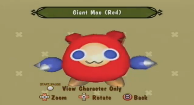 File:Giant Moo (Red).png
