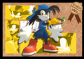 Thumbnail for version as of 07:40, August 26, 2014
