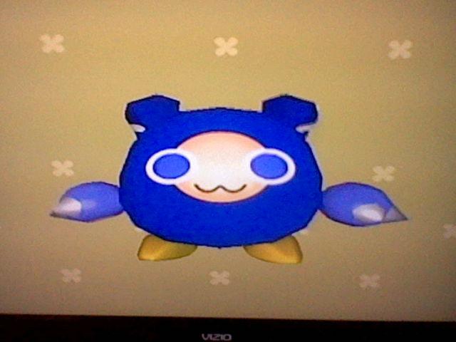 File:Giant Moo Blue .JPG