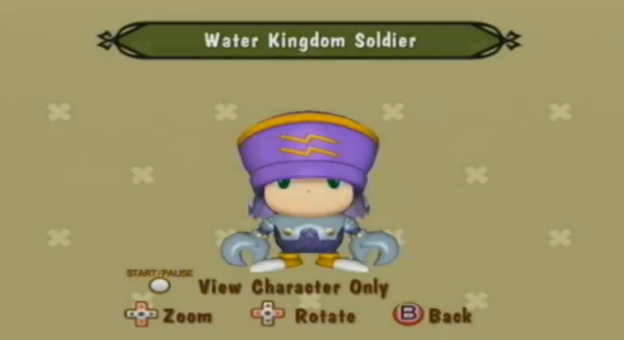 File:Water Kingdom Soldier.png