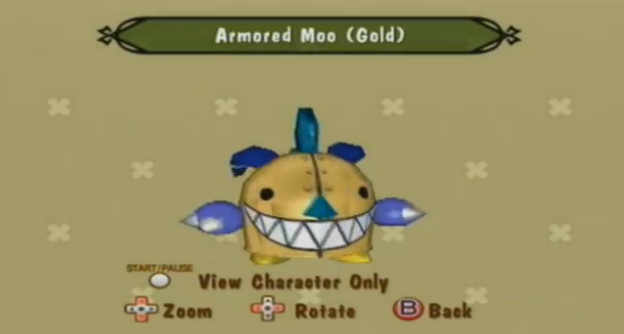 File:Armored Moo (Gold).png
