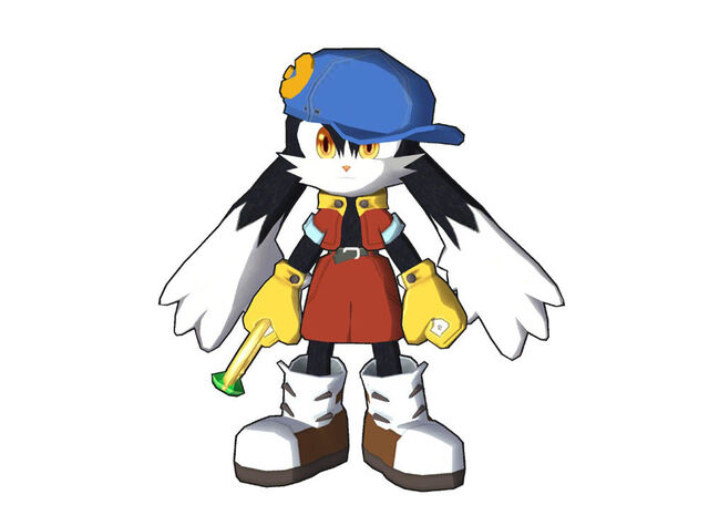 File:Klonoa-door-to-phantomile-13.jpg