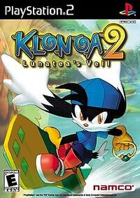 225px-Klonoa2