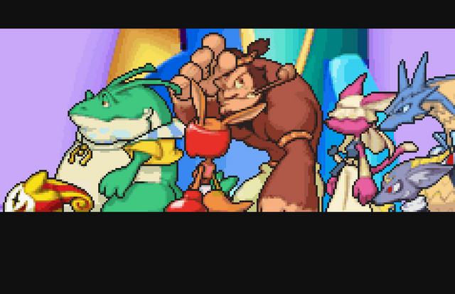 File:Klonoa 2 Dream Champ Tournament Screen02.png