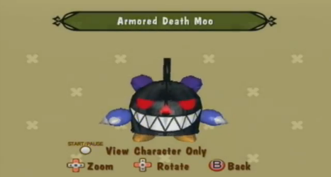 File:Armored Death Moo.png