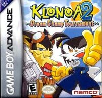 256px-Klonoa 2 Dream Champ Tournament Packaging02