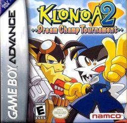 File:256px-Klonoa 2 Dream Champ Tournament Packaging02.jpg