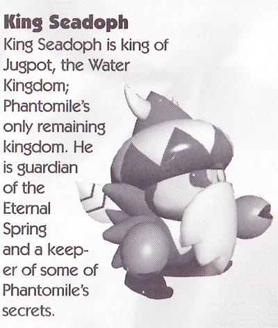File:Klonoa KingSeadolph.jpg