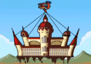 File:Tat flies with garlen's castle.png