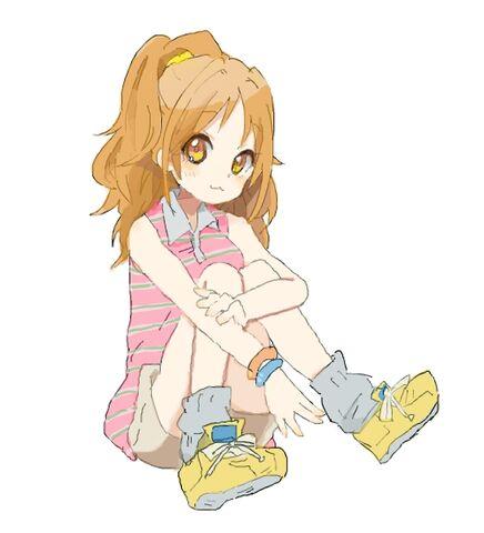 File:Akane hino isao tsukada basketpall practice.jpg
