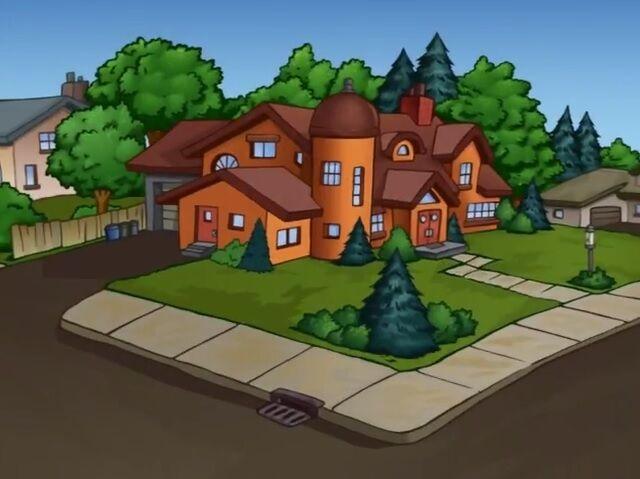 File:Lincoln Household.jpg