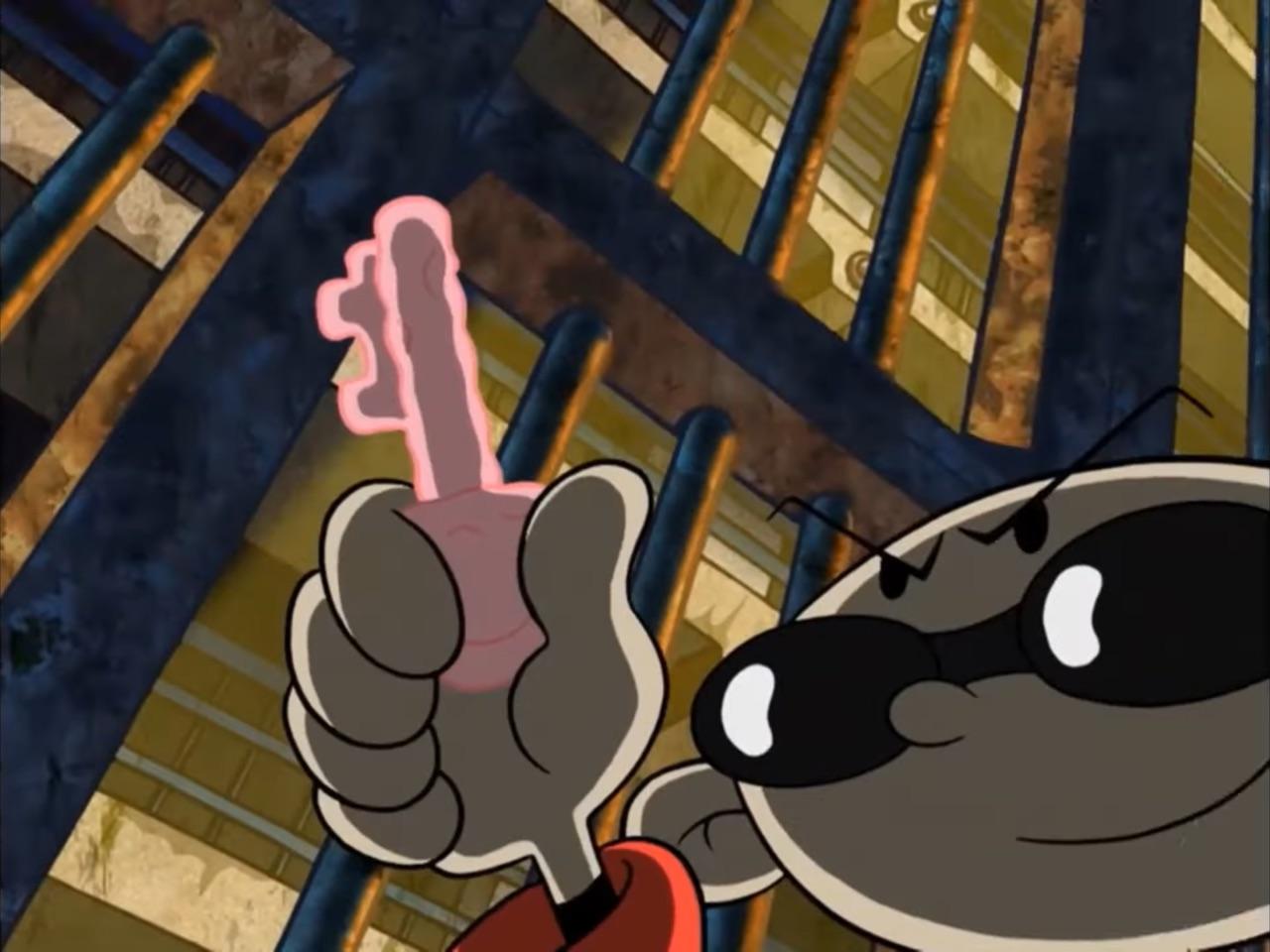 File:G.U.M.M.B.O..jpg