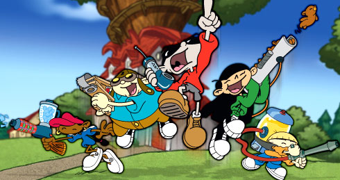 File:CodenameKidsNextDoor.png