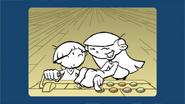 Vlcsnap-2015-04-18-17h59m15s230
