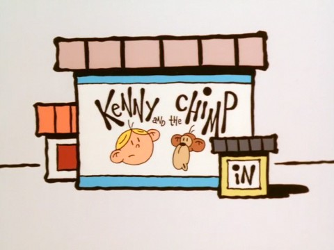 File:Kenny and the Chimp title card.jpg