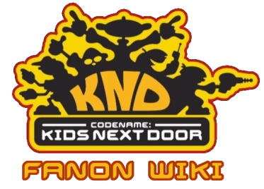 File:KND Fanon Wiki logo.png