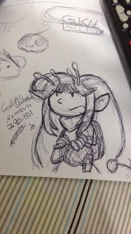 File:Tiara First Sketch.jpg