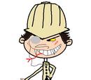 Viper (Guy)