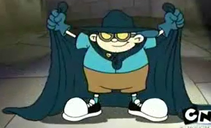 File:Tommy happy.png