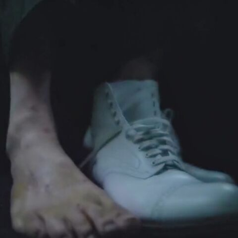 File:M&M Thack Foot.jpg