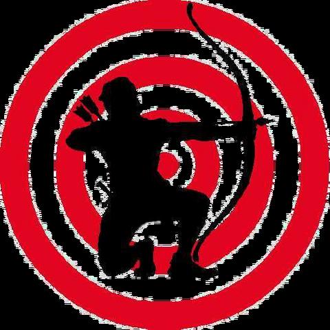 File:Kneeling-archer-trnsprnt.png