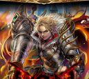 Knight Legends Wiki