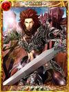 Ulfiath 1