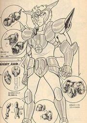 Armorbabel