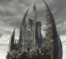 Duomo della Foresta