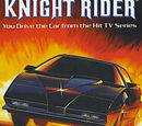 Knight Rider (video game)