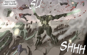Land Slayer 01