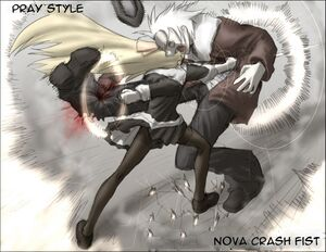 15-novacrash-01