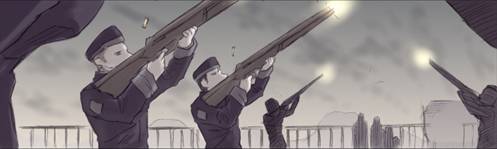 File:Rifle salute funeral service.png